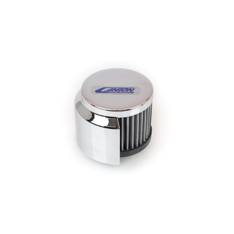 Engine Crankcase Breather Cap-Oil Breather Cap Gates 31070