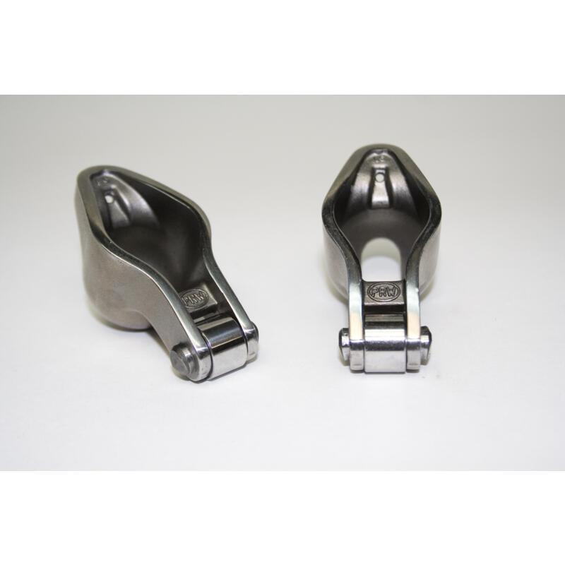 PRW Rocker Arm Kit 0835004; Sportsman 1.6 ChromeMoly