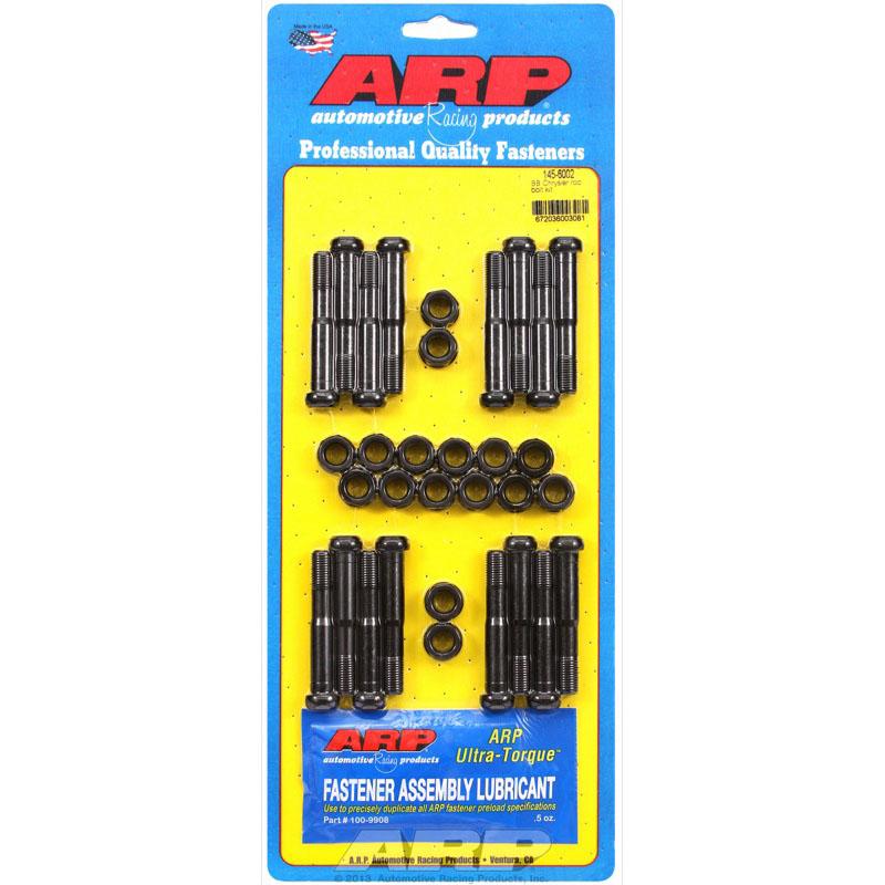 ARP 135-6002 Connecting Rod Bolt