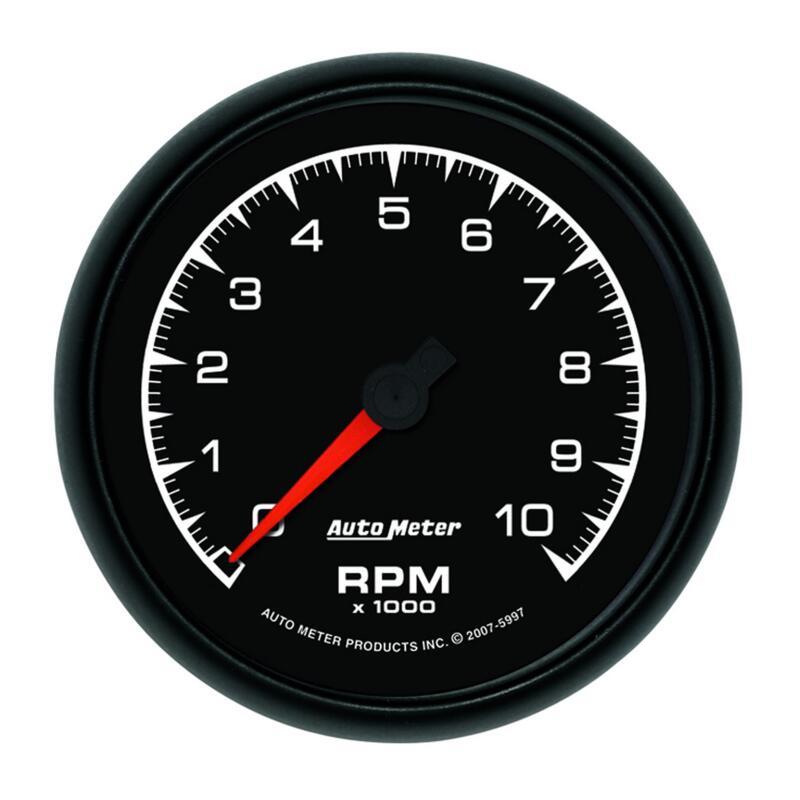 Radiator for 88-97 Chevrolet GMC C//K 1500 2500 3500 4.3L 5.0L 5.7L V6 V8 Q618