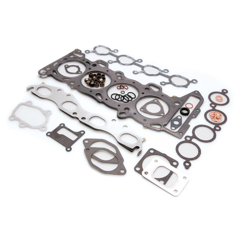 Fel-Pro VS50586R Valve Cover Gasket For 1998-2001 Kia Sephia 2000-2004 Spectra