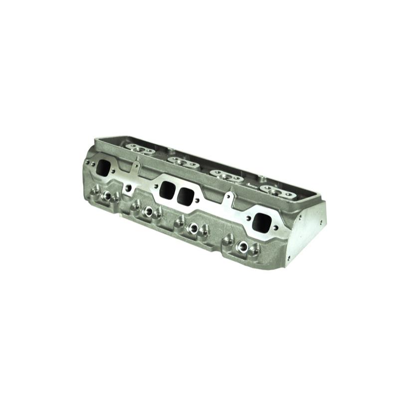 Dart Engine Bare Cylinder Head 127311; SHP 200cc Aluminum