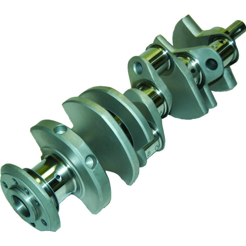Details about Eagle Crankshaft 440045006800