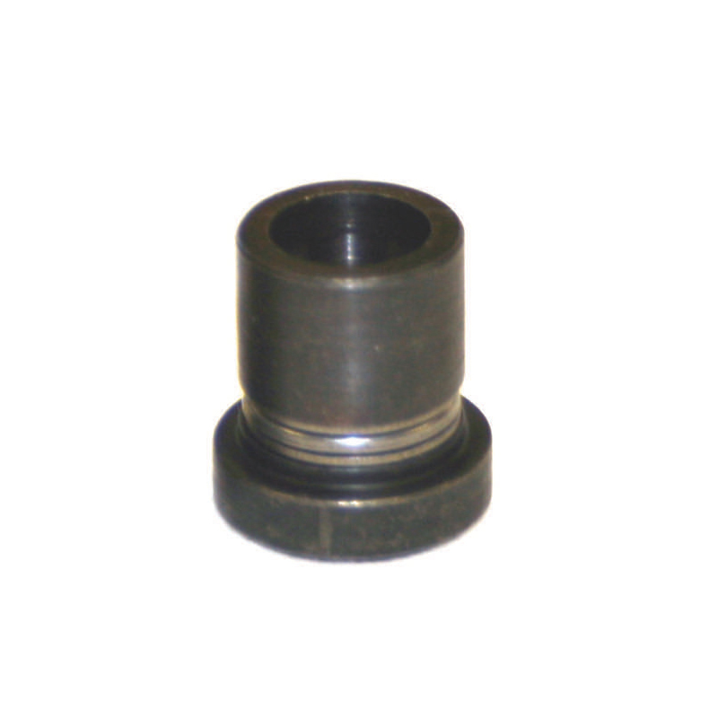 Howards Cams 94575 Engine Camshaft Thrust Button Roller Type BBC .950 Long