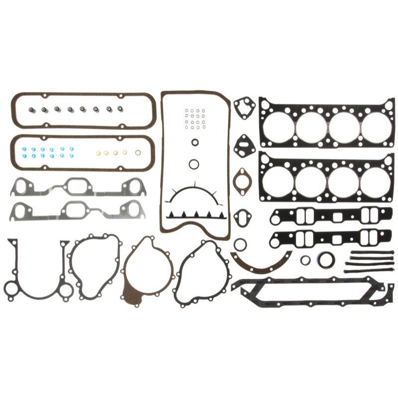 38810PY3023 RL Legend TL Cressida New A//C Compressor CO 20004C