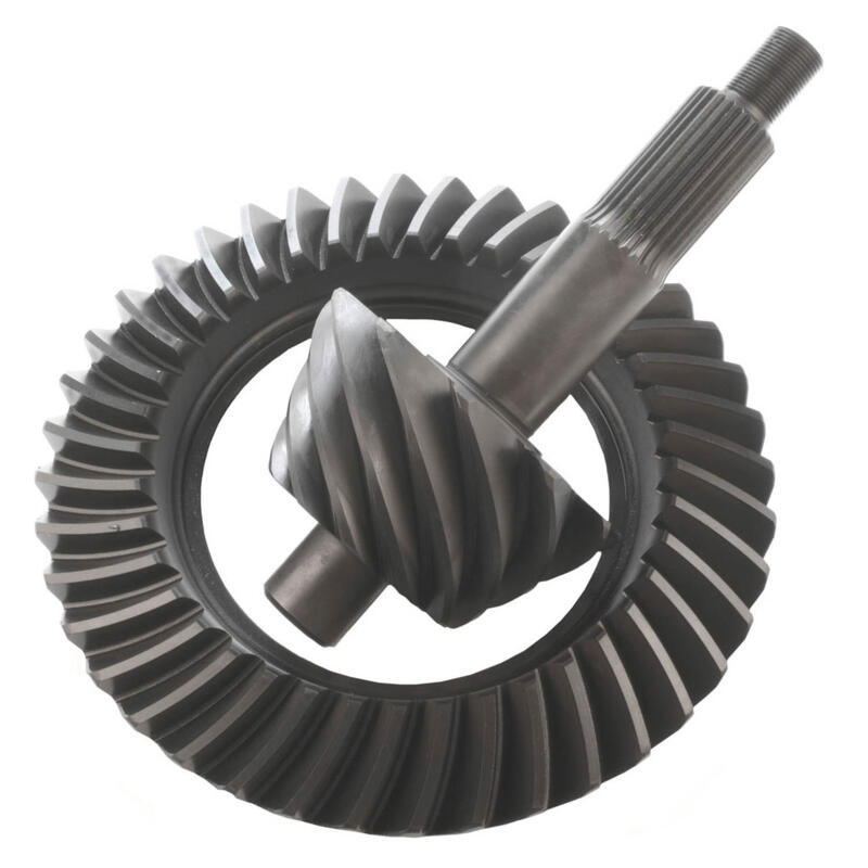 """Renegade by Motive Gear Ring /& Pinion GM7.5-373A; Replacement GM 10Bt 7.5/"""" 3.73"""