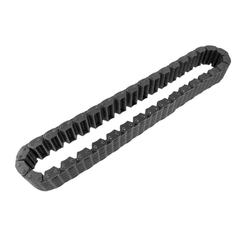 Motive Gear MG10-027 Transfer Case Drive Train