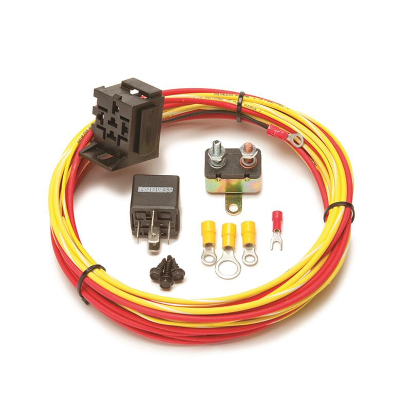 painless 50102 wiring diagram painless complete wiring harness