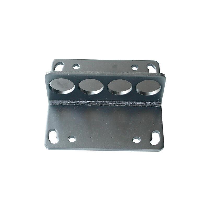 Proform 67457 Engine Lift Plate