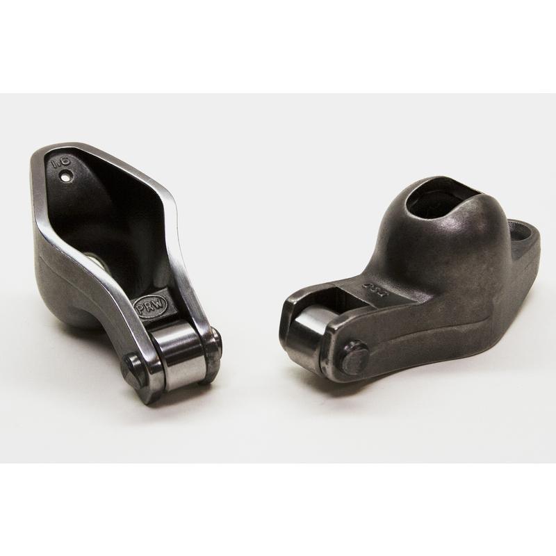 PRW Rocker Arm Kit 0830210; Sportsman 1.6/1.7 S/A Steel
