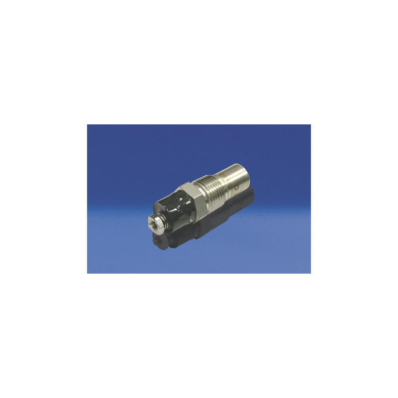 Spal 195-TS 195 Degree Stainless Steel Thermostat
