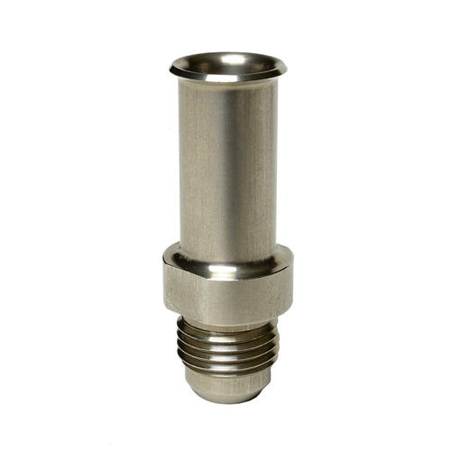 """3//8/"""" Female Spring-Lock to 6 AN male For Ford Aeromotive 15101 OE return line"""