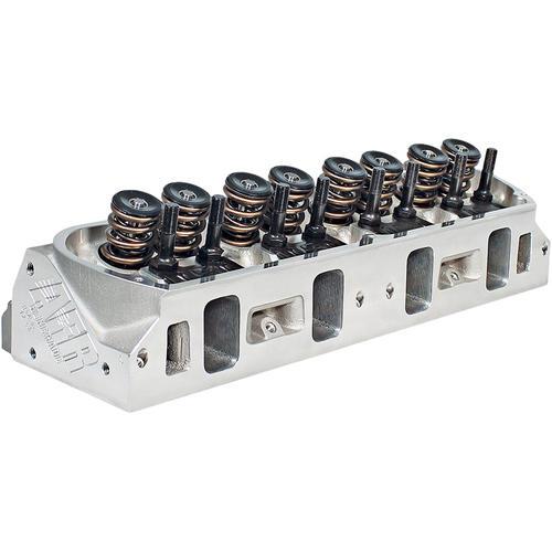 AFR Engine Cylinder Head Set 1456