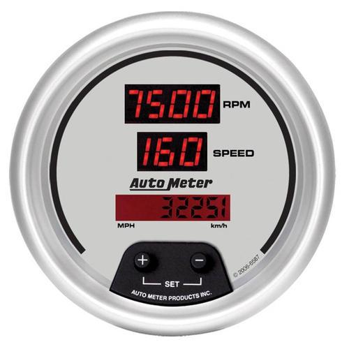 speed pulse sensors stack boost sensor 0 3 5 bar available via