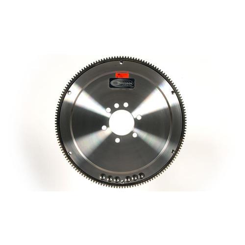 Centerforce Clutch Flywheel 700102