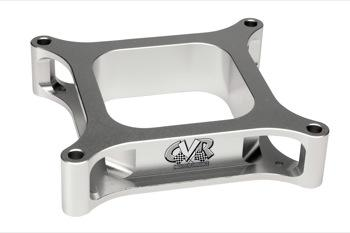 CVR Carburetor Spacer CS6415020