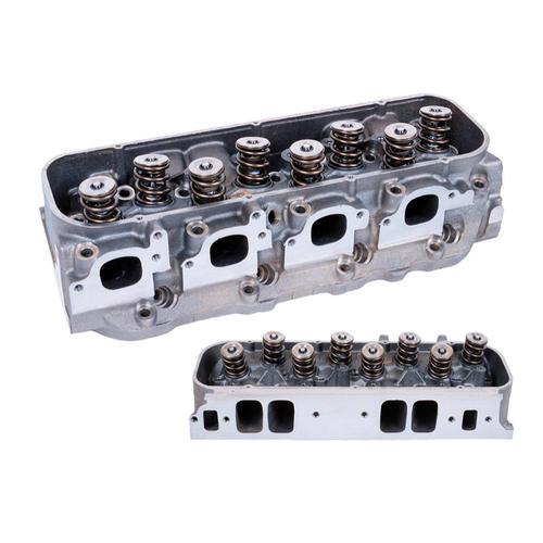 Dart Engine Cylinder Head Assembly 15100112M