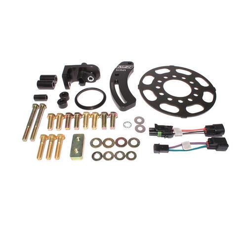 FAST Ignition Crank Trigger Kit 303565