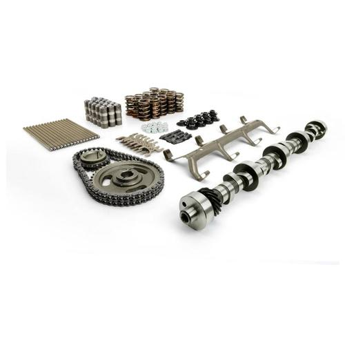 Lunati Engine Camshaft Kit 20350603K