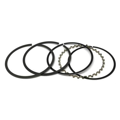 Mahle Motor sport 4390MS Piston Ring Set