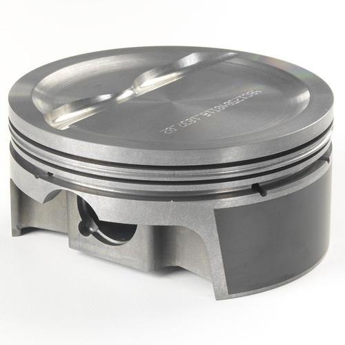 Mahle Motor sport 4130ML-043 Piston Ring Set