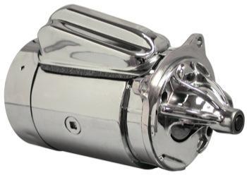 Powermaster Starter Motor 13131