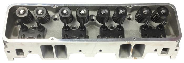 Renegade Engine Cylinder Head Set 11926A
