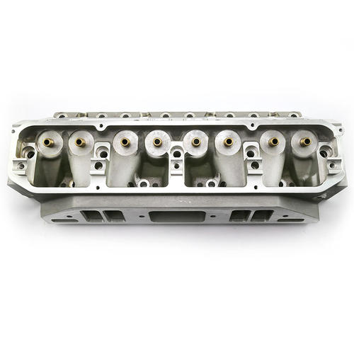 Renegade Engine Bare Cylinder Head 11983B