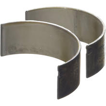 Clevite CB-1664H-1 Engine Connecting Rod Bearing Pair