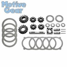 Motive Gear MG3021 9 Axle Shaft for Ford Style