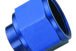 Russell RUS-661980 FLARE CAP